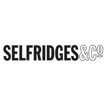 Image result for SELFRIDGES LOGO